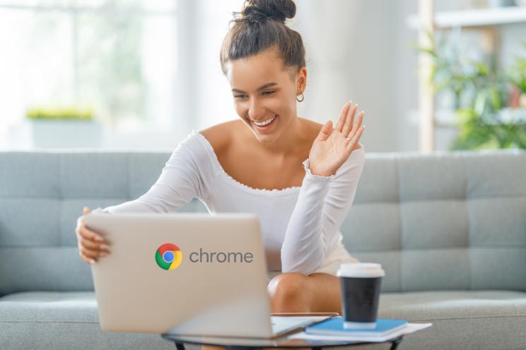 Vergelijking: 4 Chromebooks met touchscreen tot 500 euro