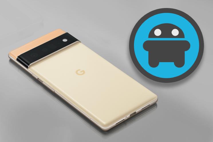 AW Poll: Google Pixel 6, wat is jouw indruk: top of flop?