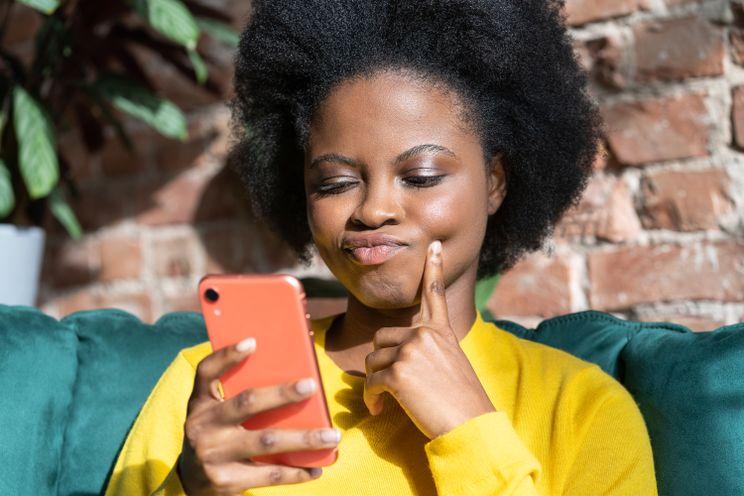 4 makkelijke manieren om opslag vrij te maken op je telefoon