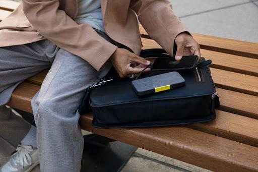 Harman lanceert opladers en powerbanks onder nieuwe merknaam