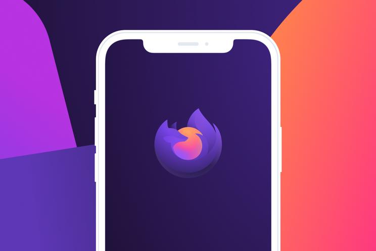 Mozilla Firefox maakt wachtwoordbeheer op Android makkelijker