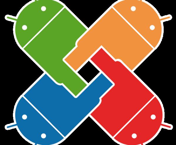 Joooid: Joomla! komt naar Android