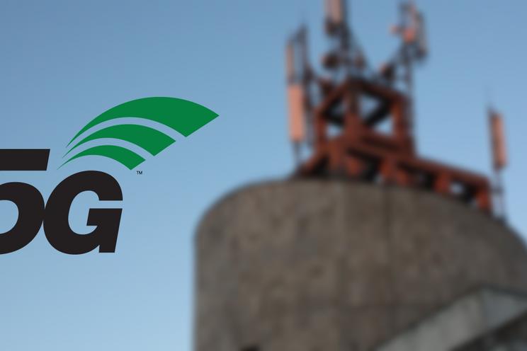 """Stop5GNL wil uitrol 5G stoppen: """"Veiligheid niet bewezen"""""""