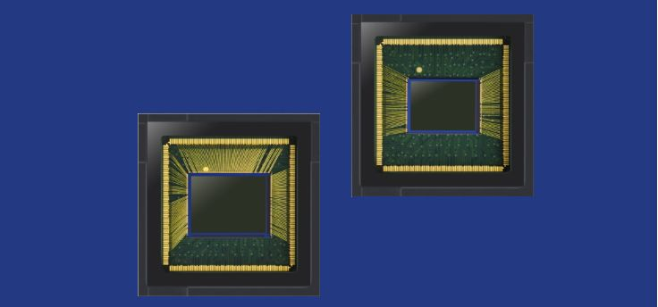 Samsung lanceert 64 MP camerasensor die vanaf het najaar in telefoons zit