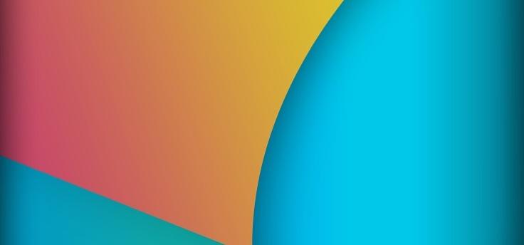 Android 4.4.4, snelle beveiligings-update nu beschikbaar