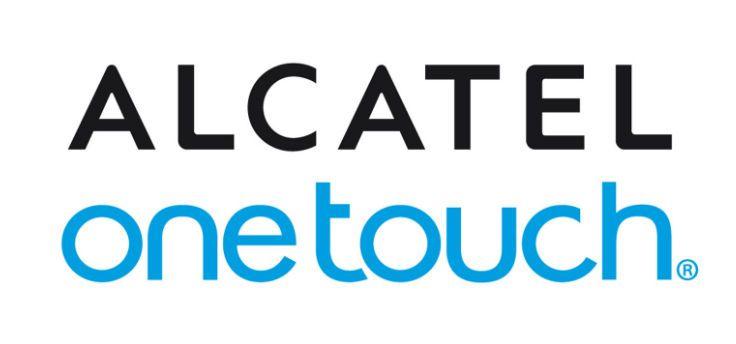 Voorproefje op de CES: is dit de Alcatel 3C?