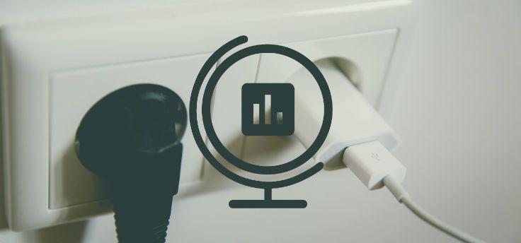 AW Poll: heeft jouw Androidsmartphone een USB-C of microUSB-aansluiting?