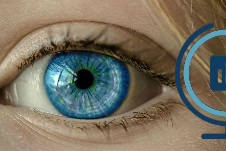 AW Poll: gezichtsherkenning blijkt ondanks 'onveiligheid' populair