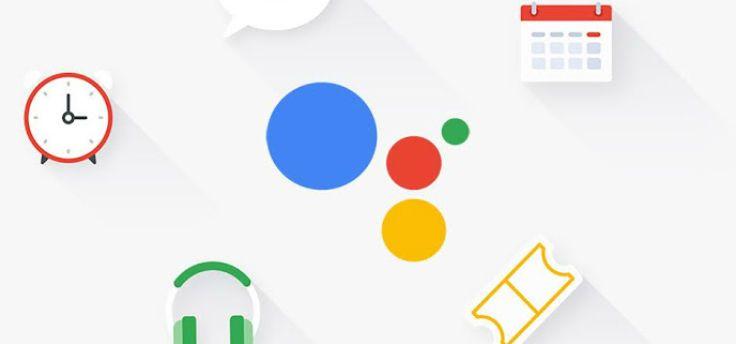 Deze Nederlandse Actions on Google kun je gebruiken met Google Assistent