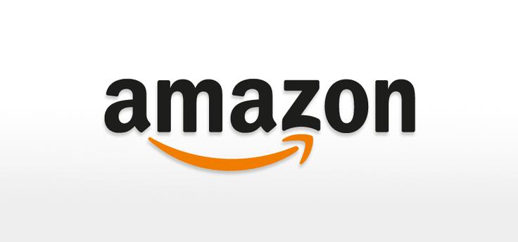 Zo installeer je de Amazon Appstore en krijg je een gratis app of game van de dag (en $5 tegoed!)