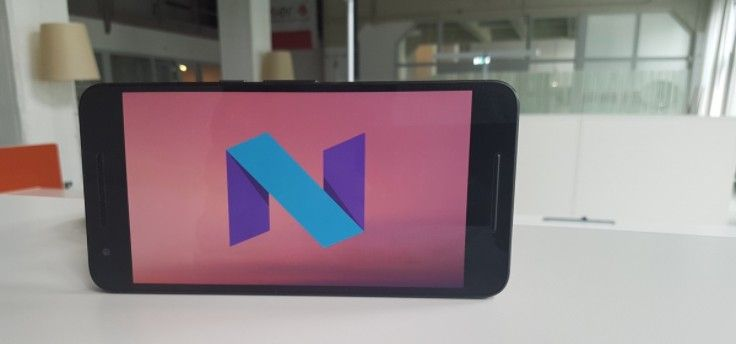 Zo installeer je handmatig een nieuwe Android-versie op je Nexus-toestel
