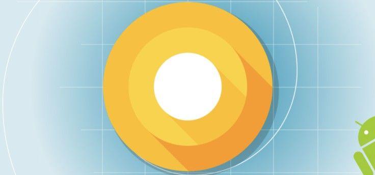 Problemen met Nexus-toestellen na downgrade Android O