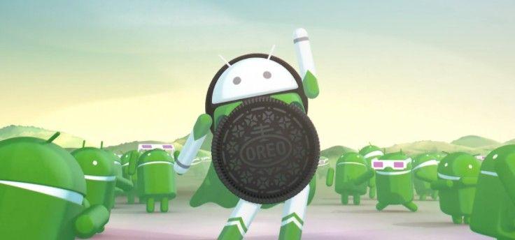 Android 8.0 Oreo: dit zijn alle nieuwe functies