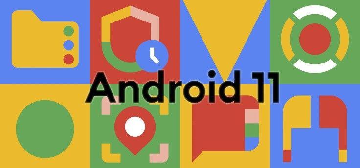Dit zijn de 5 nieuwe Android 11-functies voor Pixel-smartphones
