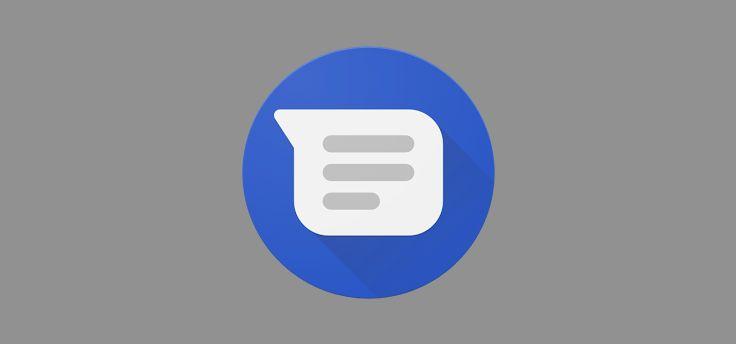 Samsung en Google gaan samenwerken op het gebied van RCS