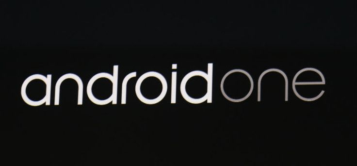 Android One breidt uit naar Bangladesh, Nepal en Sri Lanka