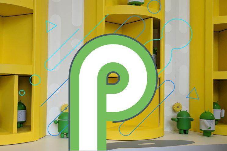 OnePlus 3(T) krijgt geen Android 8.1 maar wel Android P