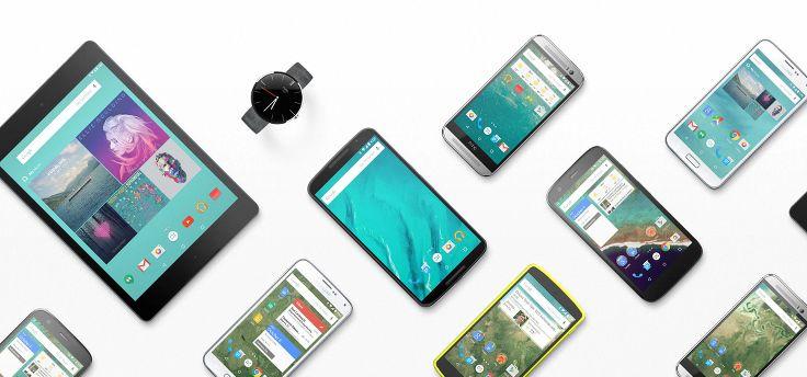 """""""Hoe werkt adoptable storage?"""" en meer vragen over SD-kaarten en USB-schijven in Android 6"""