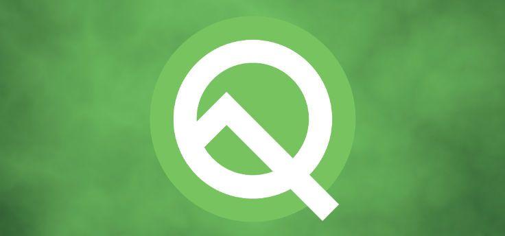 Android 10 Q: derde bètaversie beschikbaar, dit is er nieuw