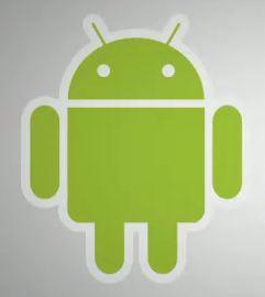 Google Family Link: beheer-app voor accounts van kinderen