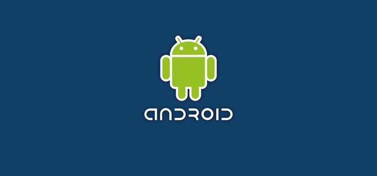 Google hint naar Android 5.0 in screenshot