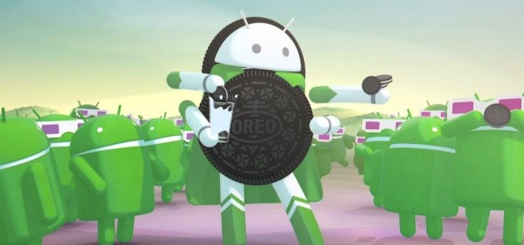 Niet-officiële versie Android 8.0 Oreo voor Nexus 4
