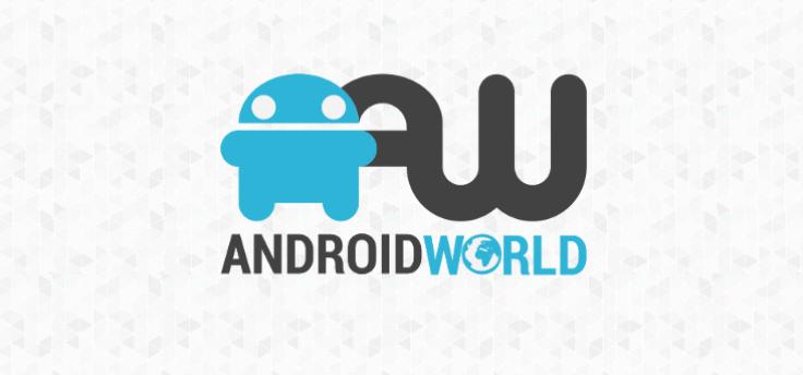 Androidworld bestaat 5 jaar: hoe het allemaal begon
