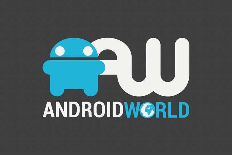 5 beste Androidsmartphones van 2013