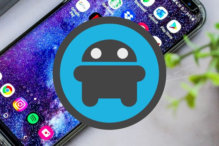 Beste Android-apps in de Google Play Store week 15 - 2020