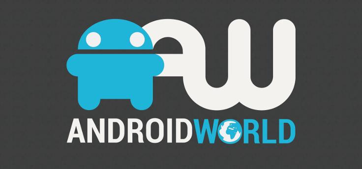 Android Sale: aanbiedingen van 22 oktober 2014