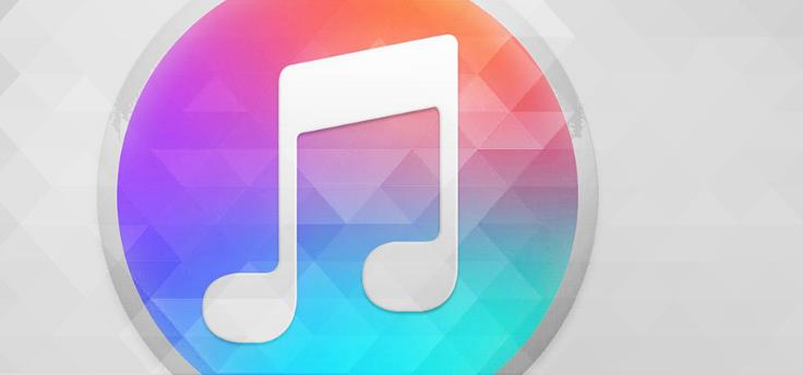 Update Apple Music brengt widget en verbeteringen