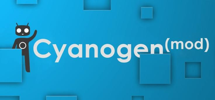 CyanogenMod 11 nightly: zwevende notificaties, beschermde apps en meer