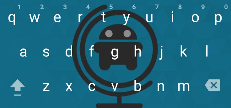 Gboard: het vernieuwde toetsenbord van Google voor Android