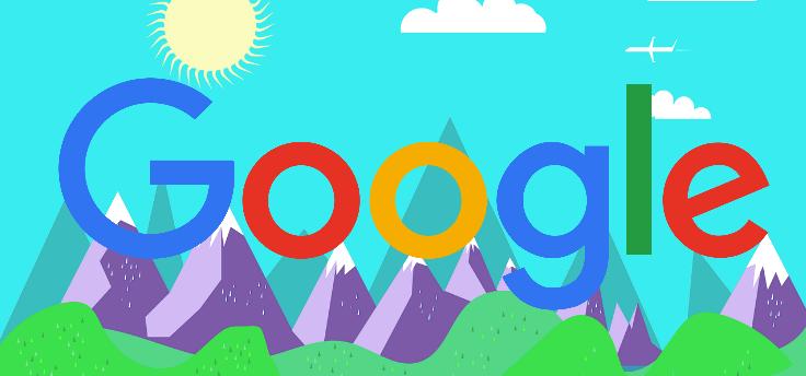 Google krijgt patent op touchpad aan achterzijde smartphone