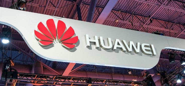 'Huawei Nexus-tablet definitief van de baan'