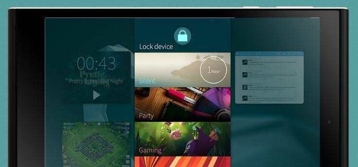Jolla zoekt backers voor Jolla-tablet via crowdfunding-platform