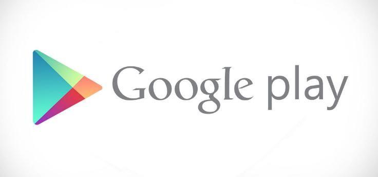 'Black Friday'-uitverkoop in Google Play Store
