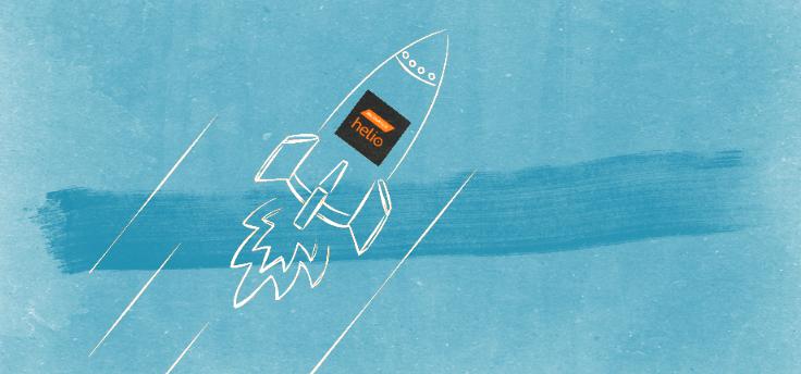 MediaTek introduceert Helio P20-chipset met acht rekenkernen