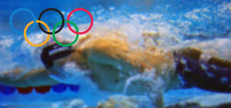 NOS-app volledig klaar voor Olympische Spelen met livestreams en nieuws