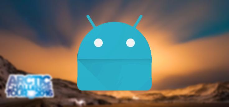 Nieuwe Android-apps in de Google Play Store: week 2