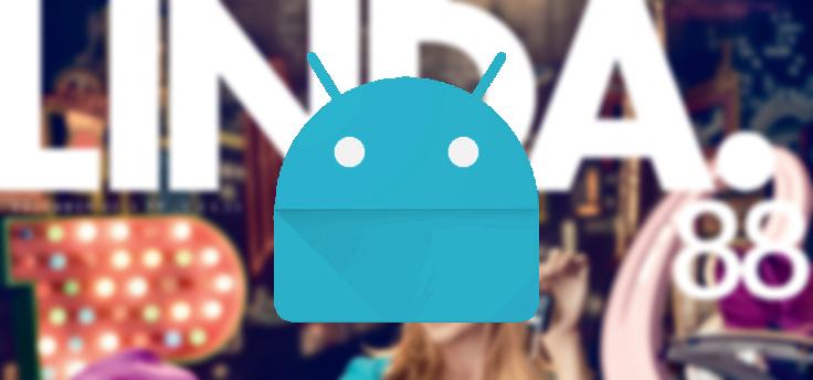 Nieuwe Android-apps in de Google Play Store: week 44