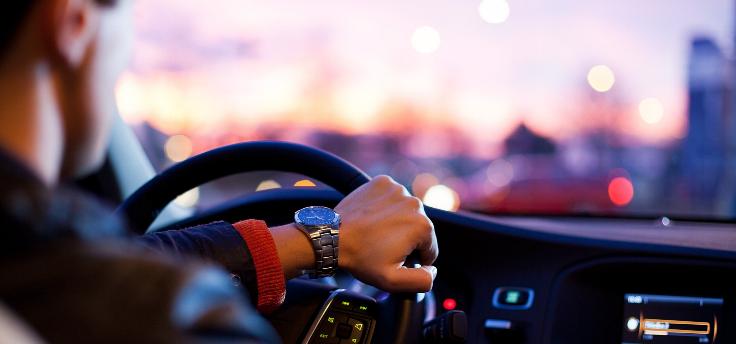 RDW werkt aan app om fysiek rijbewijs te vervangen