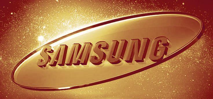 Volg hier de livestream van de Samsung Galaxy S6 (unpacked 2015)