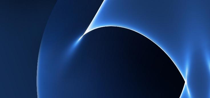 Samsung Galaxy S7 maakt gebruik van oudere Quick Charge 2.0-technologie
