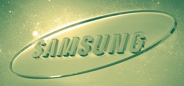 Samsung neemt audioproducent Harman over
