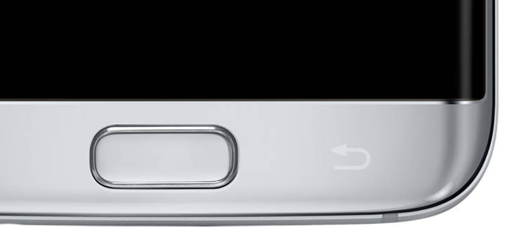 Zo fix je de 'System UI is gestopt'-bug op Samsung-toestellen