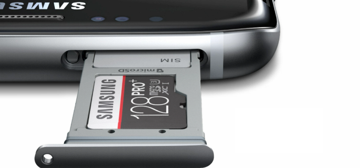 Zo fix je 'adoptable storage' op de Samsung Galaxy S7 [stappenplan]