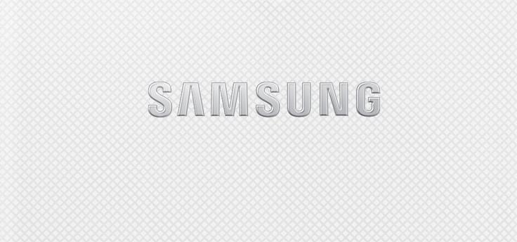 Samsung Galaxy S III: nieuwe bevestiging Android 4.4 KitKat-update
