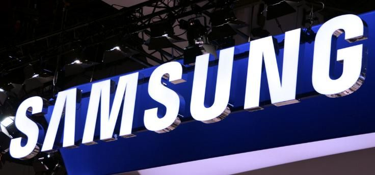 Camera-details en -functies Galaxy Note 4 lekken uit