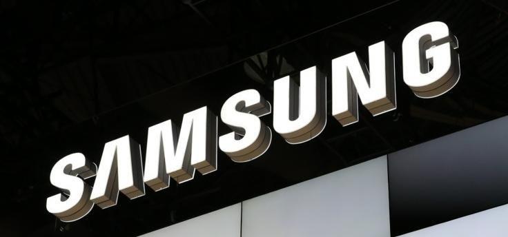 Persrender en specificaties Samsung Galaxy Core 2 duiken op
